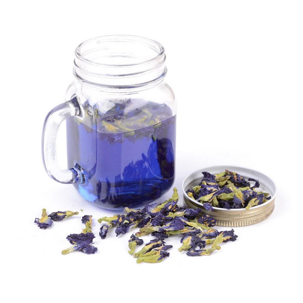 пурпурный чай чанг шу инструкция по применению